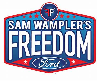 Freedom Ford Ok Mcalester