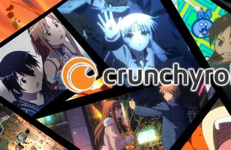 anime in crunchyroll crunchyroll surpasses 1mi paid subs