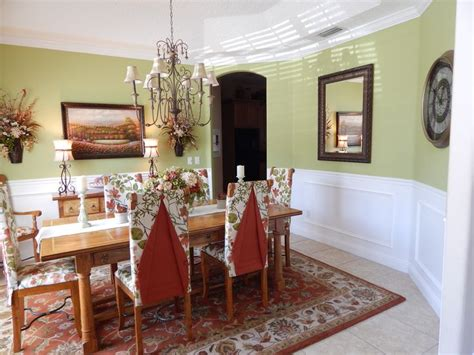 Country Wainscoting Ideas by Wainscoting Posh Home Designs Modern Country
