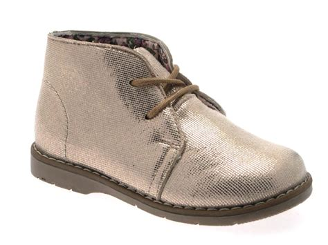 Ankle Boots : New Girls Kids Desert Ankle Boots Lace Up Faux Suede Party