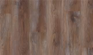 l0208 01814 chalked coffee oak plank