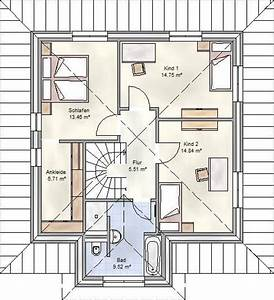 Stadtvilla Grundriss 150 Qm : 9 besten grundriss zweifamilienhaus bilder auf pinterest zweifamilienhaus grundrisse und ~ Heinz-duthel.com Haus und Dekorationen