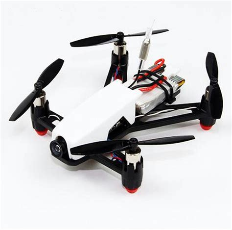 hobbymate  mini drone micro fpv brushed rc quadcopter frame kit combo ac ch telemetry