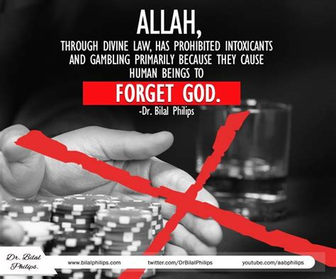 islamic collection  images  pinterest