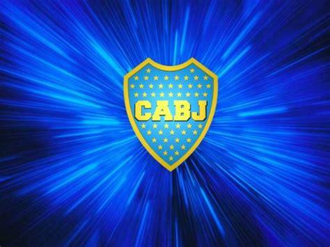Barcelona vs Boca Juniors live blog, full-time: Barça dominate preseason finale - Barca Blaugranes