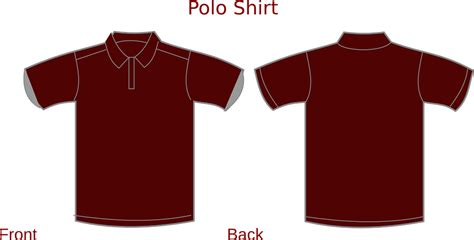 t shirt kaos lengan panjang hitam polo shirt fashion free vector graphic on pixabay