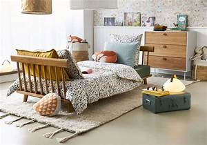 Awesome Tendance Chambre Enfant Contemporary Awesome