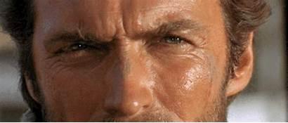Clint Eastwood Gifs Stm Stmicroelectronics