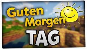Guten Morgen Winterlich : guten morgen tag 11 fragen und antworten deutsch hd hsplp youtube ~ Buech-reservation.com Haus und Dekorationen