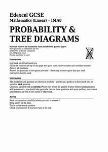 Edexcel Gcse Mathematics  Linear