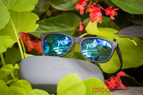color blind glasses review enchroma colorblind glasses review illuminating but are