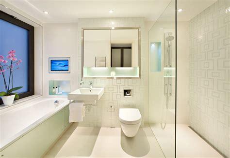 bathroom setting ideas modern homes modern bathrooms setting ideas home