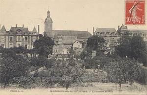 St Georges Sur Loire : saint georges sur loire cartes postales ~ Medecine-chirurgie-esthetiques.com Avis de Voitures