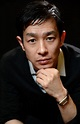 "Ryo Kase Photos Photos - ""Like Someone In Love"" Portraits ..."