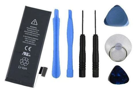replacement battery for iphone 5 genuine iphone 5 battery replacement original oem