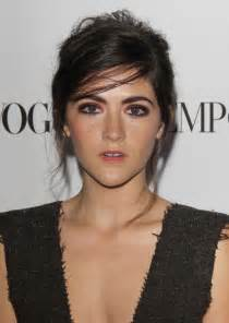 Isabelle Fuhrman: 2015 Teen Vogue Young Hollywood Party ...