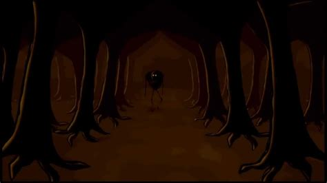 horror anime rating a horror animation