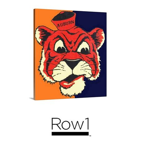 gifts for auburn fans 114 best images about aubie on pinterest sec football