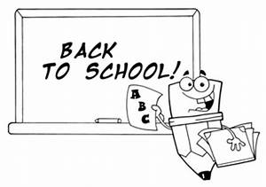 Free Back To School Clipart Image 0521-1004-2215-3422 ...