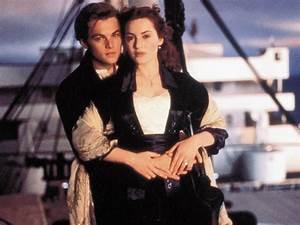 Titanic Movie | Download wallpaper Titanic, Titanic, film ...