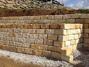 Mauersteine Garten Preise : mauersteine 20 20 40 steinmauer sandstein gelb ebay ~ Michelbontemps.com Haus und Dekorationen