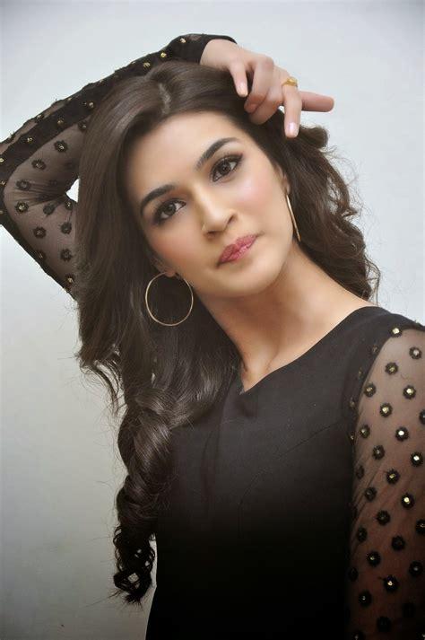 heropanti   actress kriti sanon wallpapers