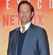 Matt Letscher on the 'Pressure' of Playing DEA Agent James ...