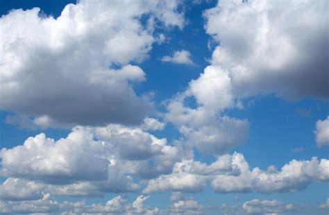 Clouds » Resources » Surfnetkids