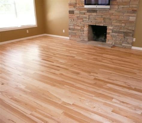 innovative contemporary floor designs contemporary
