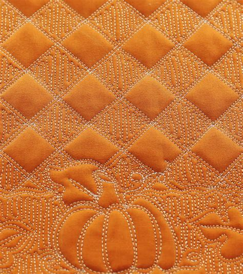 basket weave  motion quilting favequiltscom