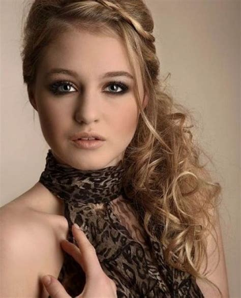 Semi Hairstyles For semi formal hairstyles for hair