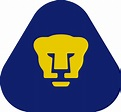 UNAM Pumas – Wikipedia