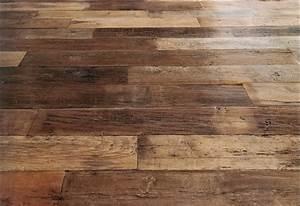 plancher en bois de parquet bois dur chene antique de luxe With parquet vieux