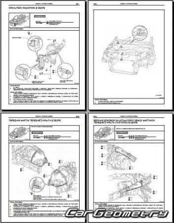 manual repair free 2010 lexus is f security system lexus is300c is250c 2009 2015 gse20 gse21 gse22 collision repair manual