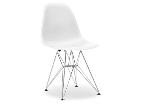 Chaise Dsr Charles Eames