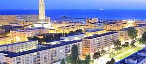 Spa Le Havre : le havre insolite ~ Melissatoandfro.com Idées de Décoration