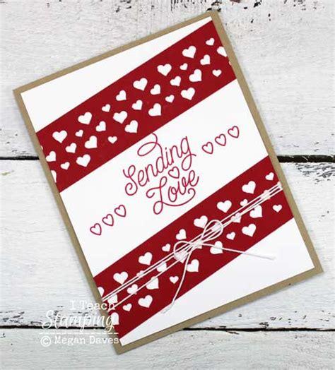How To Make Handmade Cards For Love  Wwwimgkidcom The