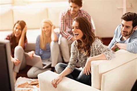 floorplans com laughing tv pizza living