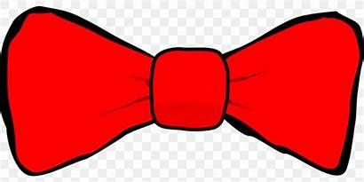Tie Bow Cartoon Clipart Clip Necktie Clipground