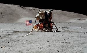 Apollo 20 Conspiracy - Pics about space