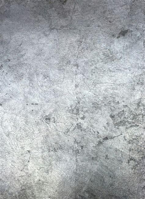 silver leaf finish decorative wall finishes delaney 2226