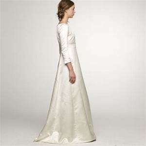 used wedding dresses seattle buyretinaus With used wedding dresses seattle