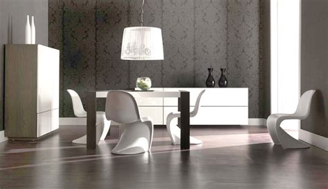 table chambre meubles lambermont be photo 2 10 salle à manger design