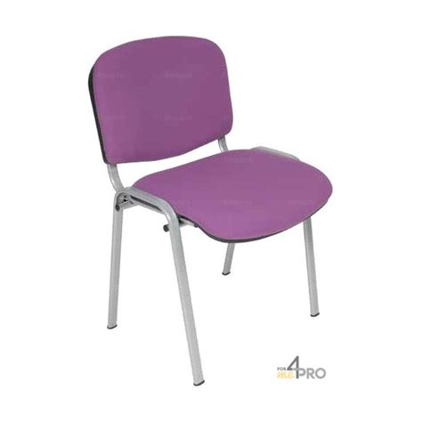 chaise sans pied chaise de bureau sans accoudoir maison design modanes com