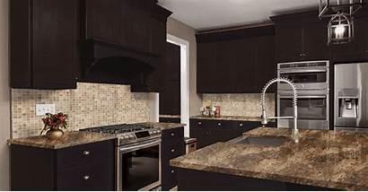 Kitchen Virtual Fabuwood Designer Software Cabinet Visualizer