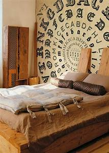 Bedroom wall decoration ideas decoholic