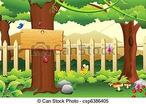 Beautiful House Clip Art inseltage info