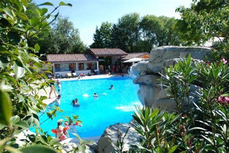 hotel al giardino al giardino fanna italy hotel reviews photos price