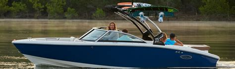 Cuddy Cabin Surf Boat by Service Department Boats By George Lake George New York