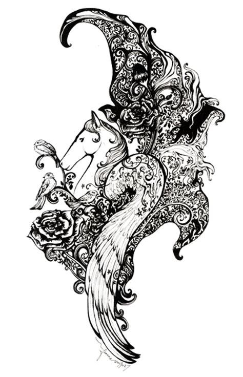 tatoo art designs  design  tatoo designs  pics wallpapers